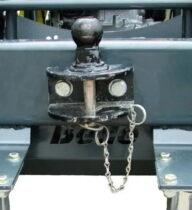 Belle Zugvorrichtung BMD300