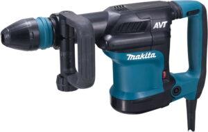 Makita HM0871C,