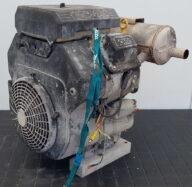 Kohler Command 20 Industriemotor