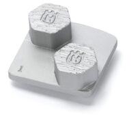 Husqvarna Sharx Diamant-Schleifsegment