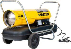 Master 00070714,
