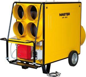 Master 00070721,