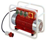 Hochfrequenz-Umformer BDE 30-400
