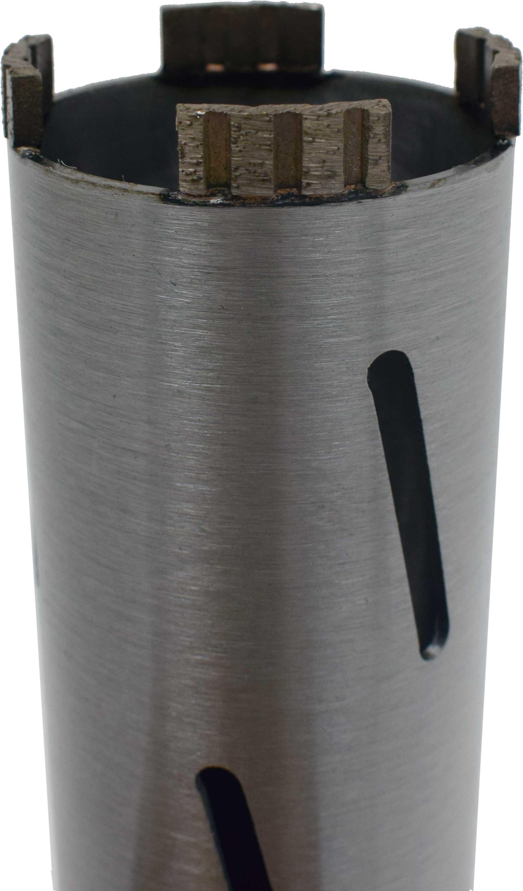 kwb Profi Hammertacker HT 057 befestigt Tacker-Klammern schnell /& stark Alternative zur elektrischen Tacker-Pistole Tacker-Ger/ät mit Handtacker-Funktion