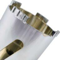 Diamant-Dosensenker BDE52 Profi