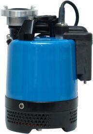 Tsurumi LB-800-52 Schmutzwasserpumpe