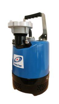 Tsurumi LB-480A-51/52 Schmutzwasserpumpe