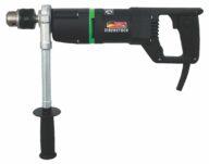 Eibenstock Handbohrmaschine EHB 16/2.4 S R/L