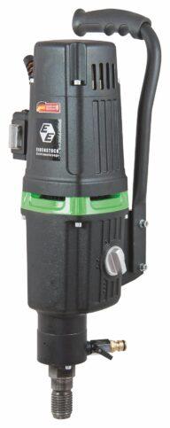 Bohrmotor für Bohrständer Eibenstock PLD 450.1 B
