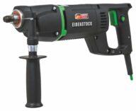 Eibenstock EHD1500 Set H Dosensenker mit Staubabsaugung