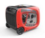 Endress Stromerzeuger ESE 3000i