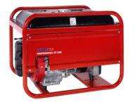 Endress Stromerzeuger ESE 506 DHS-GT