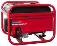 Endress Stromerzeuger ESE 406 HS-GT ES