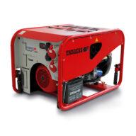 Endress Stromerzeuger ESE 1306 DSG-GT ES DUPLEX