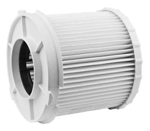 Makita Filterelement HEPA