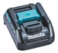 Makita Akku-Adapter ADP10