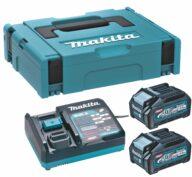 Makita Power Source Kit Li 40V 4Ah