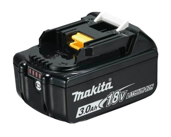 Makita 197599-5,