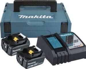 Makita 197624-2,