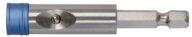 Projahn Bit-Halter 65mm mit Schnelllöseknopf
