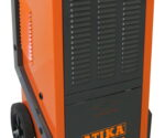 ATIKA ALE 800N Luftentfeuchter