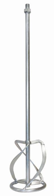 Eibenstock Mörtelrührer MG 120