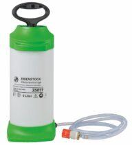 Eibenstock Wasserdruckbehälter Kunststoff 5l