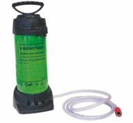 Eibenstock Wasserdruckbehälter Metall 10l