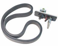Eibenstock Vakuum-Set BST 352 V