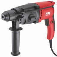 FLEX FHE 2-22 Bohrhammer SDS-Plus