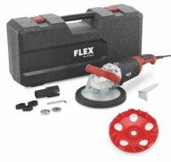 FLEX Sanierungsschleifer LD 24-6 180 Kit E-Jet