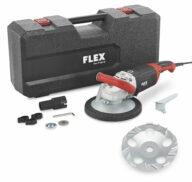 FLEX Sanierungsschleifer LD 24-6 180 Kit TH-Jet