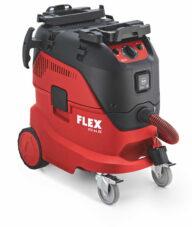 FLEX VCE 44 H AC Industriesauger