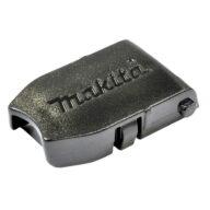 Makita Kofferverschluss MakPac
