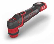 FLEX PXE 80 10.8-EC Akku-Polierer