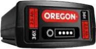 Oregon B245E Akkupack