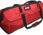 Tasche Kettensäge Oregon und ICS