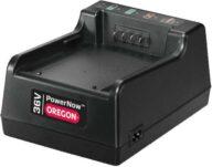 Oregon Standard-Ladegerät C650