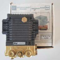 Pumpe Wap 3300 Ersatzteil