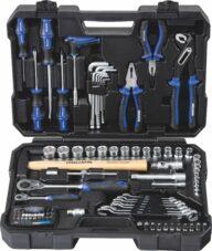 Projahn 8666-90 Universal-Werkzeugkoffer