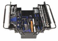 Projahn 8688 Universal-Werkzeugkiste