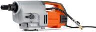 Bohrmotor für Bohrständer Husqvarna DM 280-L