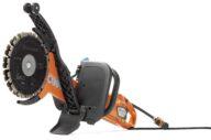 Husqvarna K 4000 Cut-n-Break Trennschleifer 230V