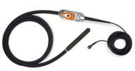 Husqvarna Hochfrequenz-Elektrorüttler Smart 48 - 8 M