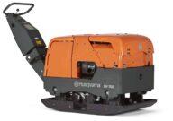 Husqvarna LH 700 Rüttelplatte 66cm Diesel
