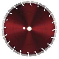 Makita Diamanttrennscheibe Quasar Cool Ø300 Bohrung 20,00mm