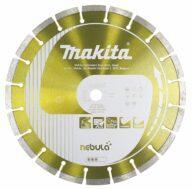 Makita Diamant-Trennscheibe 300x20 NEBULA