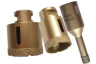 Makita Diamant-Hohlbohrkrone 68mm M14