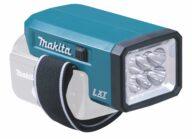 Makita STEXDML186 Akku Lampe
