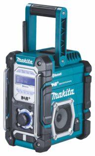 Makita DMR112 Akku Radio